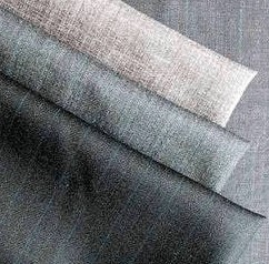 Cotton Polyester Blends (campuran polyester)