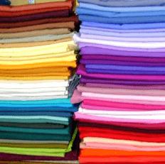 Cotton (katun)