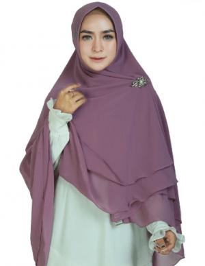 ceruti hijab