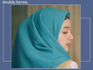 hycon hijab