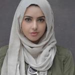 Gaya dan Trend Hijab di Indonesia