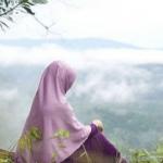 Bagaimana Menjadi Gadis Muslim Yang Baik