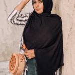Kain Hijab Pilihan Terbaik