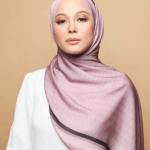 Memilih Pakaian Terbaik Untuk Dipadukan Dengan Jilbab