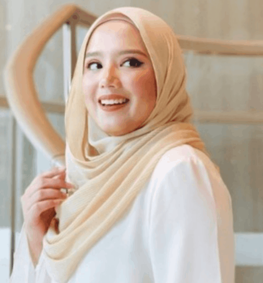 Panduan Lengkap Tentang Jilbab