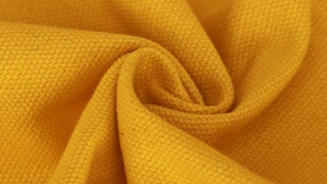 kain terbaik untuk celana